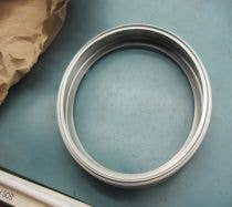 Picture of Part Number 3072403-7