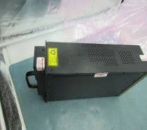 Picture of Part Number 066-50007-0432