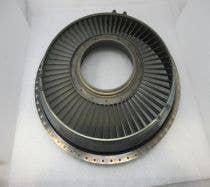 Picture of Part Number 3075278-5