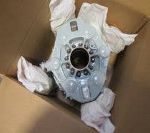 Picture of Part Number 2612312-1