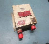 Picture of Part Number 3888058-5