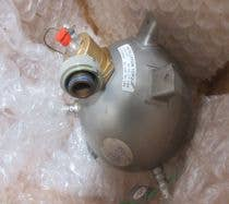 Picture of Part Number 34100005-1