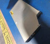 Picture of Part Number 4089500-901