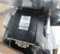 Picture of Part Number HG2040AD03