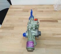 Picture of Part Number 158300-101