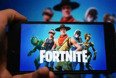 Fortnite: What this uber popular video game can teach us about software.