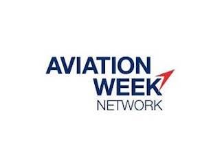 Aviation Week