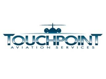 Touchpoint Aviation