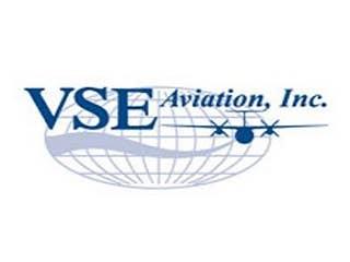 VSE Aviation