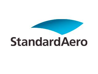 Standard Aero
