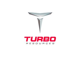 Turbo Resource