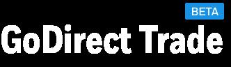 GoDirect Trade