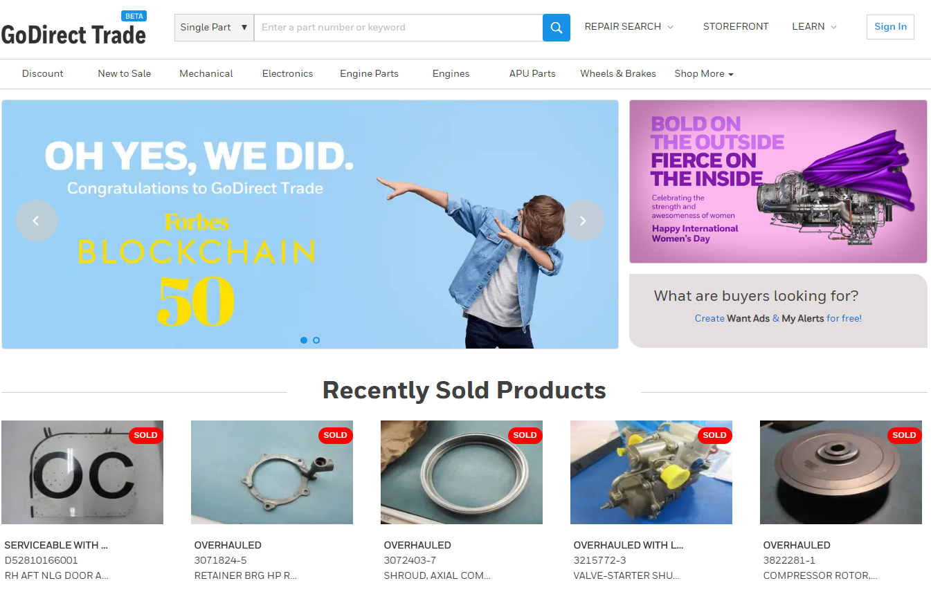 IWD_homepage