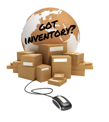 gdt_inventory