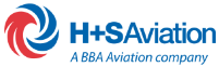 H+S Aviation