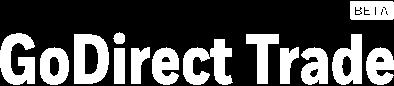 GoDirectTrade